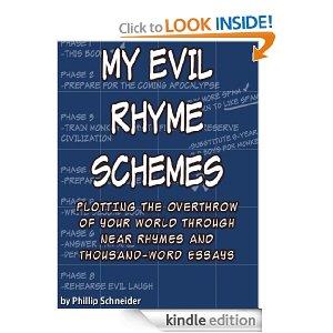 evil-rhyme-schemes