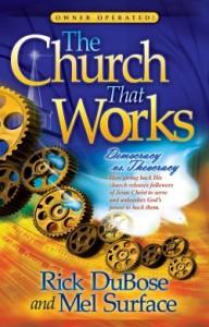 <em>The Church That Works</em>
