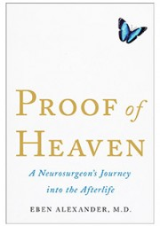 proof-heaven-alexander