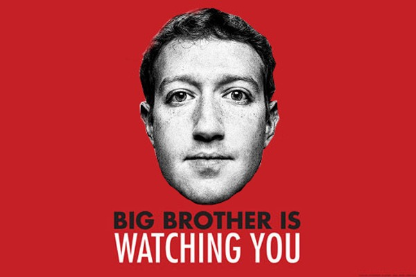 Facebook Privacy and Christian Gullibility