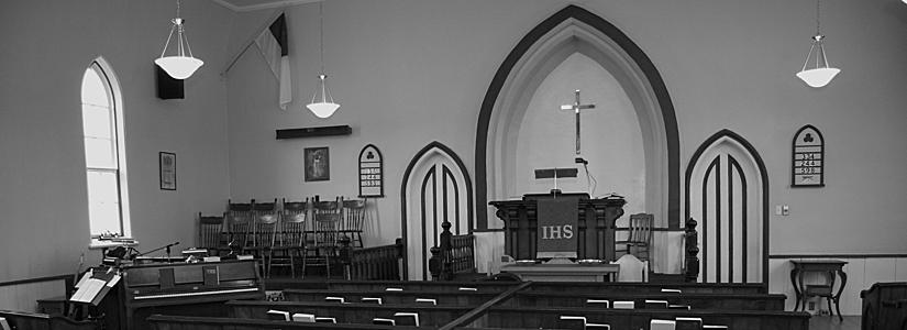 sermon-featured
