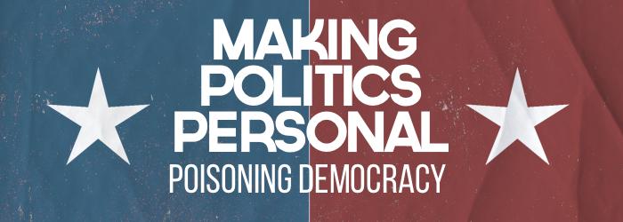 politics-poison-crop