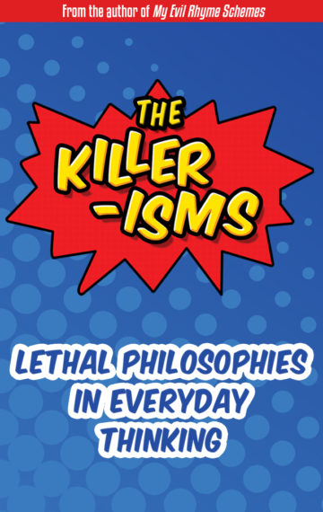 bk-killer-isms-cover