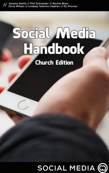 bk-social-media
