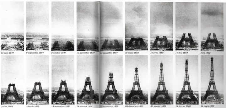 eiffel-tower-stages